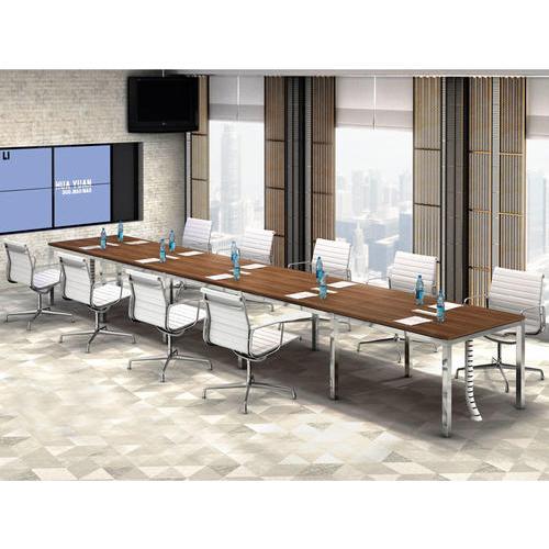 板式會議桌 BQ-HYZ023