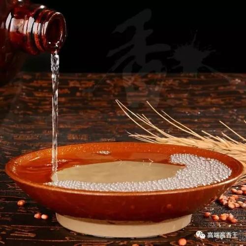 优质酱香酒好喝不上头,为何有人一喝酱香型白酒就会想吐?