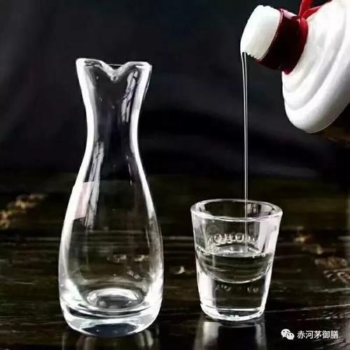 白酒对长寿的十大好处!