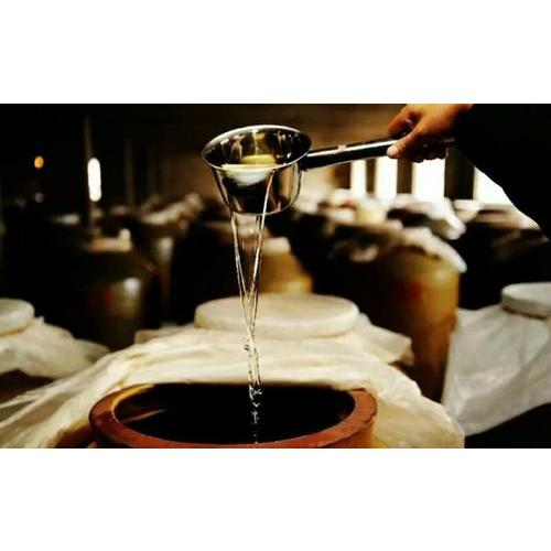 酱酒文化知识有那些-酱酒制作工艺怎么来的?