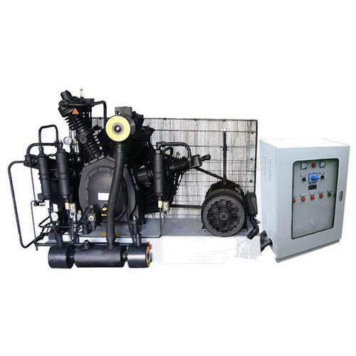15公斤-300公斤压力 高压空压机