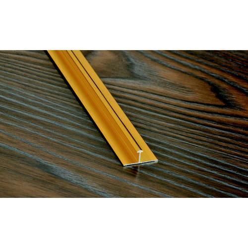 铝合金线条*拼接线