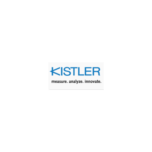 美国Kisler公司