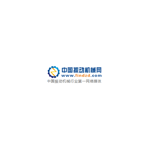 China Vibration Machinery Network