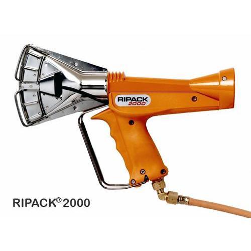 法国RIPACK-RIPACK2000-瓦斯收缩枪