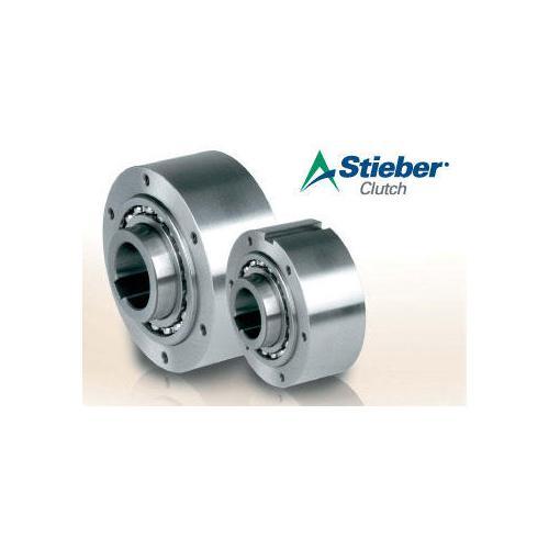 Stieber飞轮/Stieber离合器