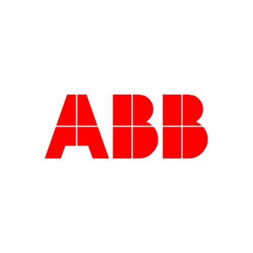 瑞士工业集团ABB CEO史毕福意外离任,由董事长暂兼任