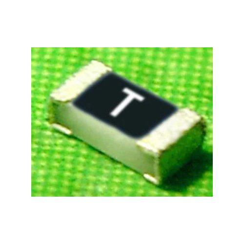 SMD贴片式热敏电阻