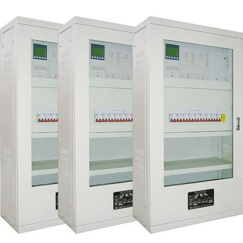 GZDW10壁挂式直流电源