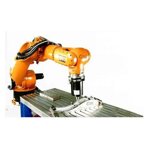 机器人搅拌焊设备.jpg