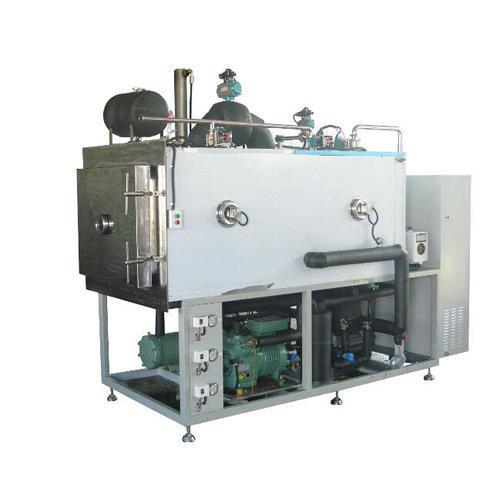 药品生产型:GZY-3