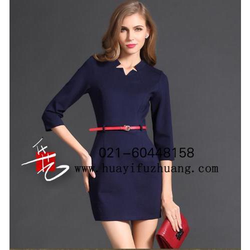 典礼服装091 (3).png