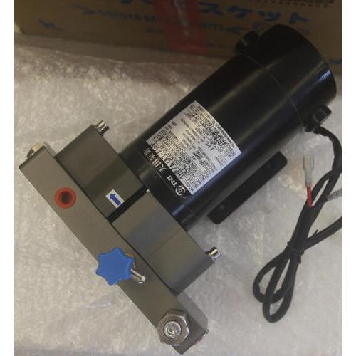 操作气动隔膜泵要注意的事项
