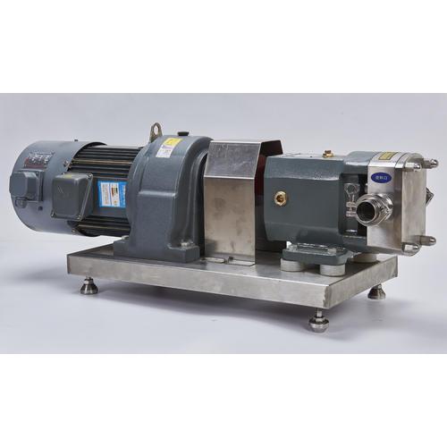 磁力泵操作的时注意要素有哪些