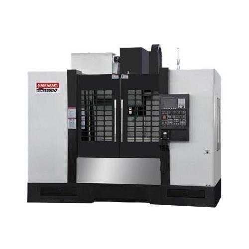 HMC-850.jpg