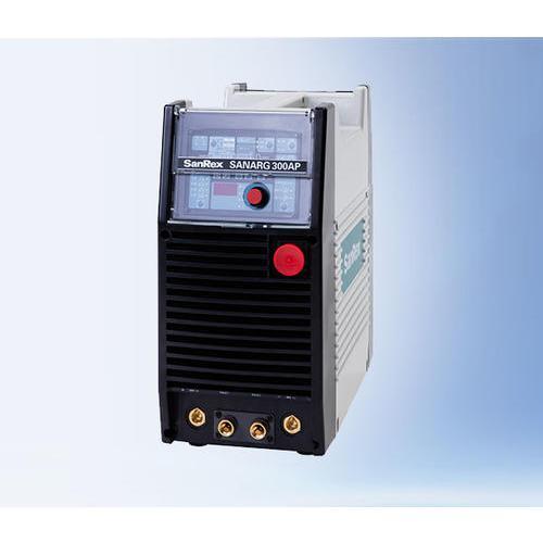 IA-3000TP三社交,直流氬弧焊機