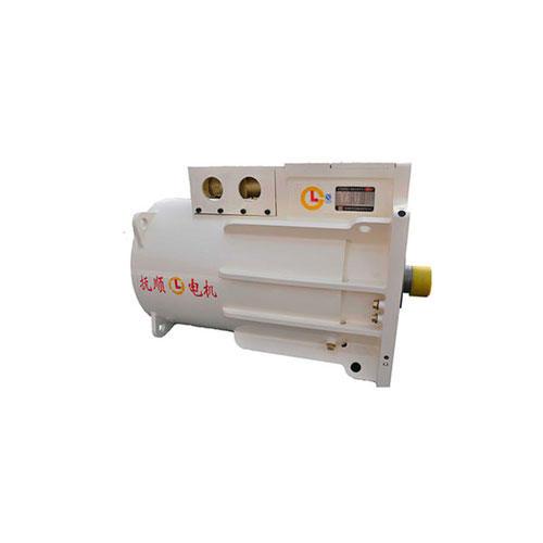 油泵电机YBUS-150