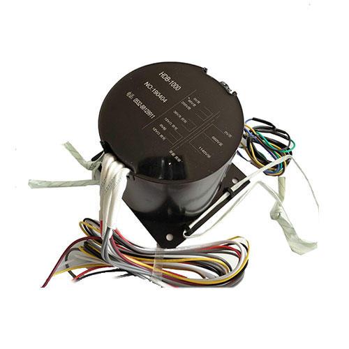 掘进机配件控制变压器 HDB-1000