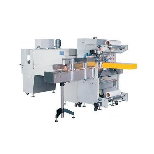 MT-600A袖口热收缩膜包装机,MT-1500收缩炉