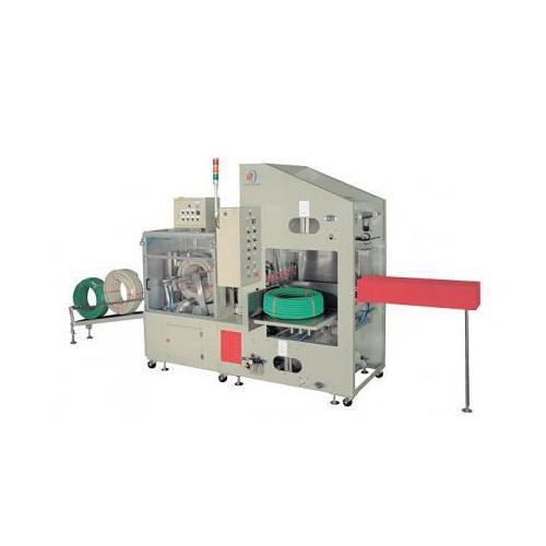 MT-620袖口式自動封口收縮包裝機/MT-1000B收缩炉