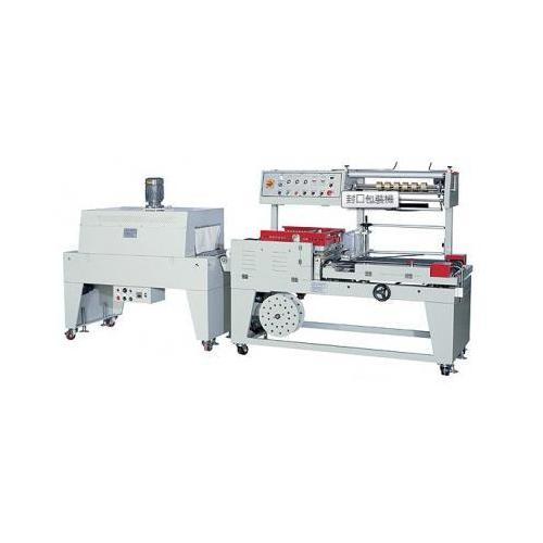 MT-460/MT-1000L型收缩膜包装机/收缩机