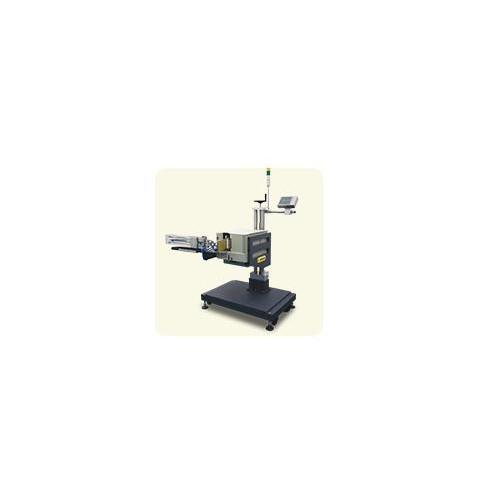 MT-PA3000实时打印贴标机 打印贴标机 即印即贴标机