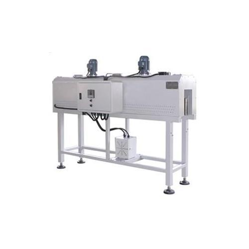 牧田电热收缩炉MT-1800D