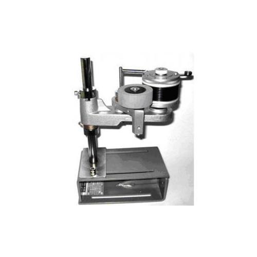 纸箱印字机MT-120