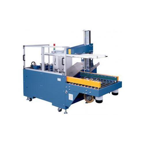 立式开箱机MT-6701 全自动立式开箱机 全自动开箱机