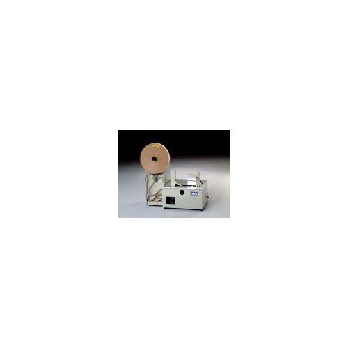 束带机MT-889 自动束带机 彩盒扎带机 纸带打包机