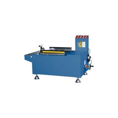 半自动开箱机MT-6606 全自动开箱机厂家 纸箱开箱成型机