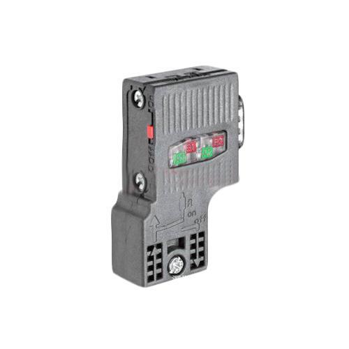 DP接头6ES7972-0BA12-0XA0