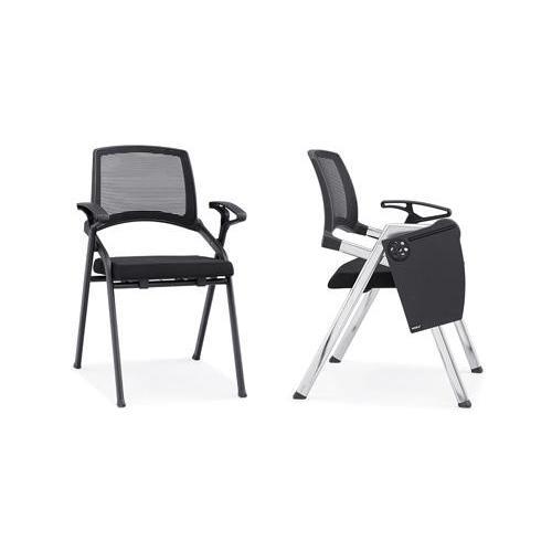 培訓椅-016