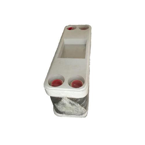 冷却器KS028-50A