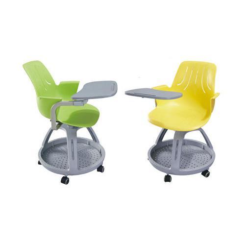 培訓椅-017