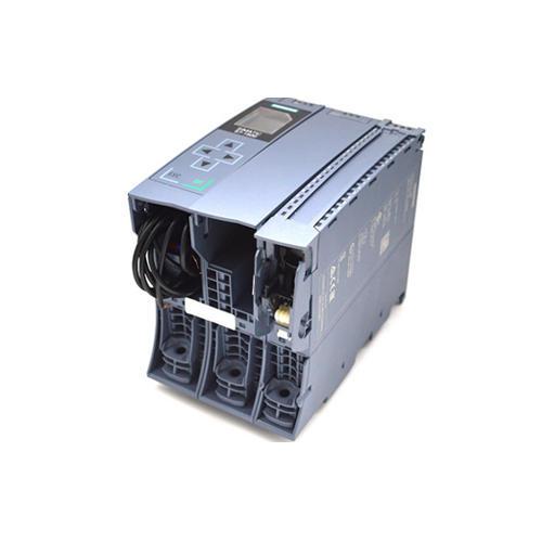 CPU模块6ES7214-2BD23-0XB8