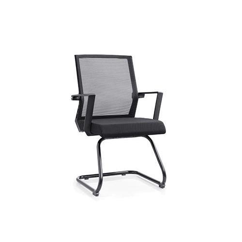 網布會議椅-02