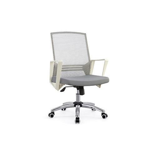 職員椅-08