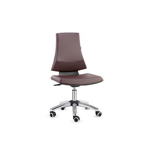 皮質職員椅-05
