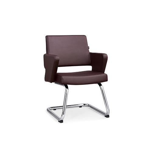 皮質會議椅-06