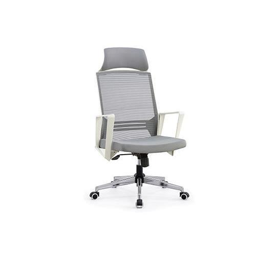 主管椅-06