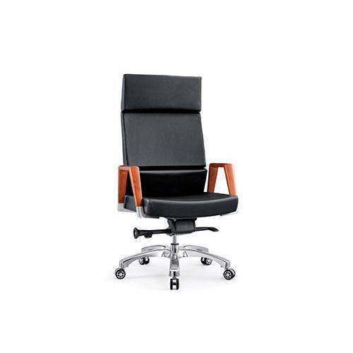 牛皮老板椅-02