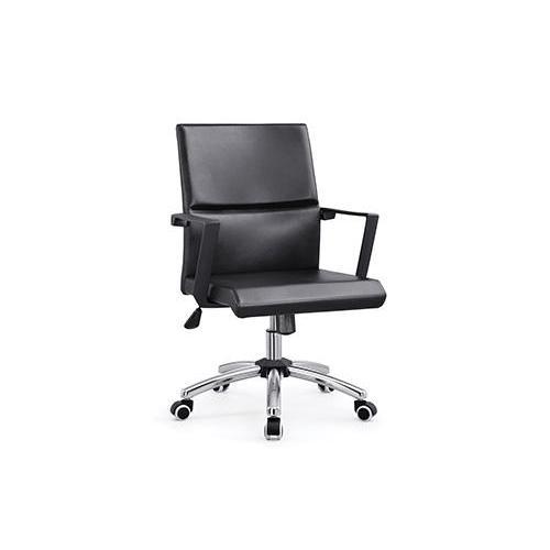 皮質職員椅-02