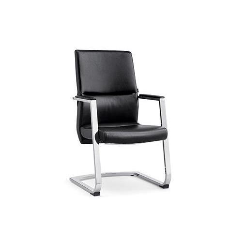 皮質會議椅-08