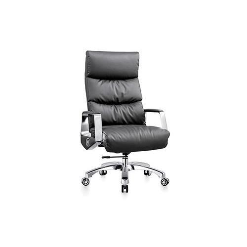 牛皮老板椅-09