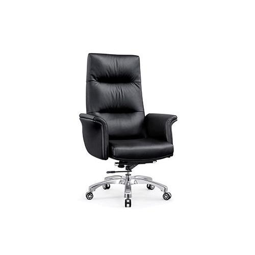 牛皮老板椅-06