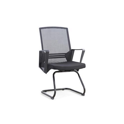 網布會議椅-010