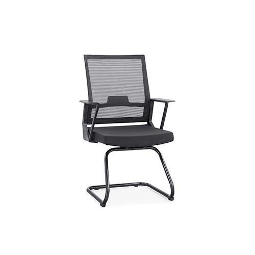 網布會議椅-06