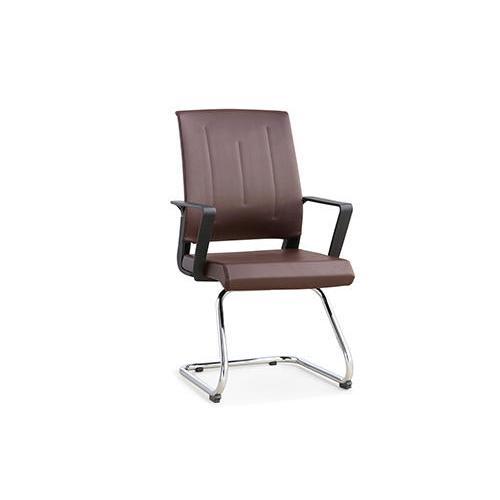 皮質會議椅-02