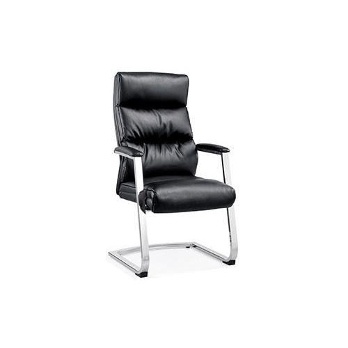 皮質會議椅-09
